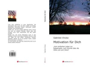 Cover mit Bild