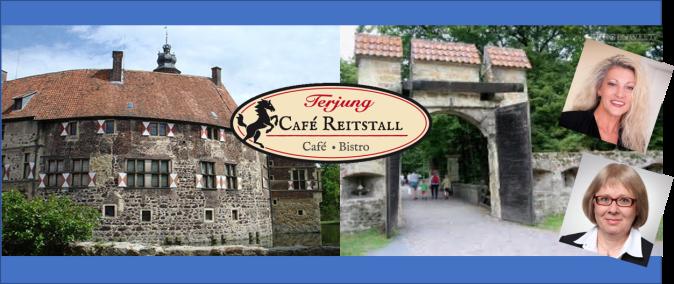 2017-09-21 Burg Vischering