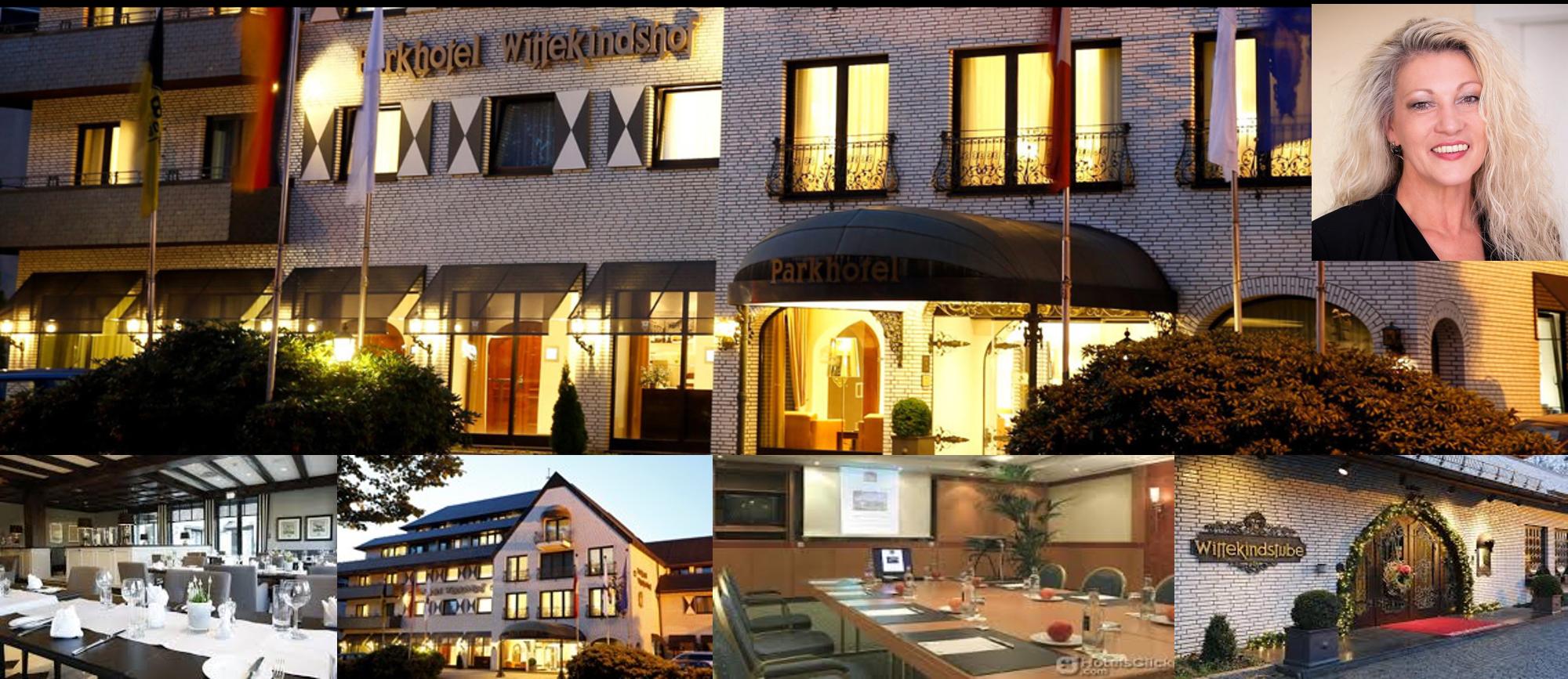 Dortmund Wittekindshof