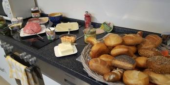 2016-02-15 Frühstück