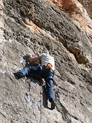 climber-1175471__180
