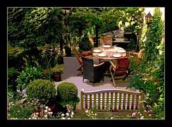 garden-250955__180