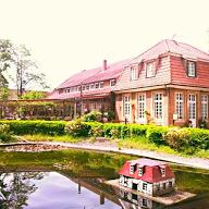 Erfolgsdinner im Park Hotel Wienburg, Münster