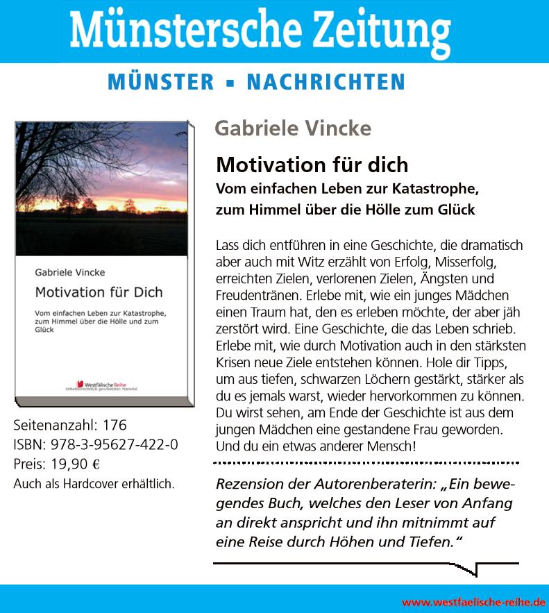 2016-11-18-munstersche-zeitung