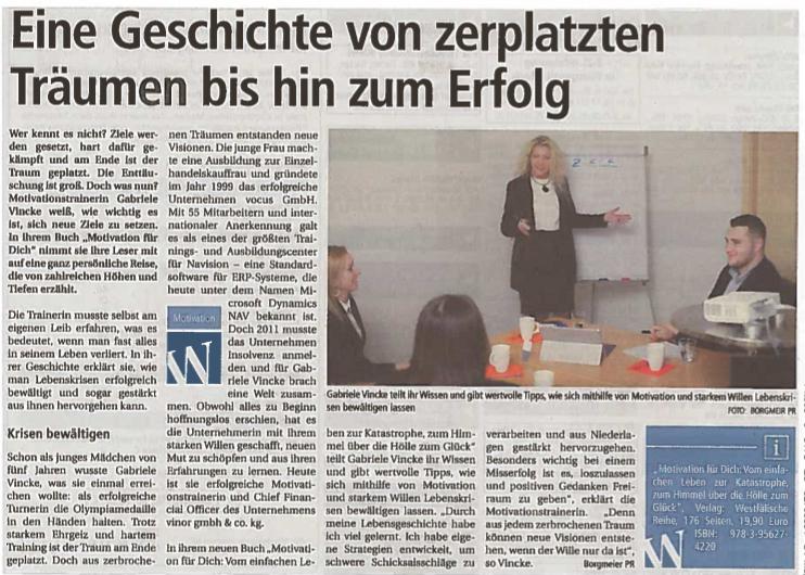 2016-12-05-wochenblatt-friedrichshafen