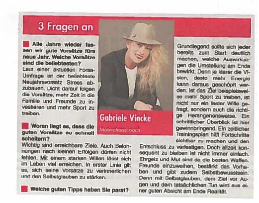 2016-14-12-rottal-inn-wochenblatt-3-fragen-an