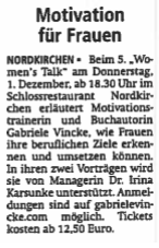 2016-18-11-westfalischer-anzeiger-motivation-fur-frauen