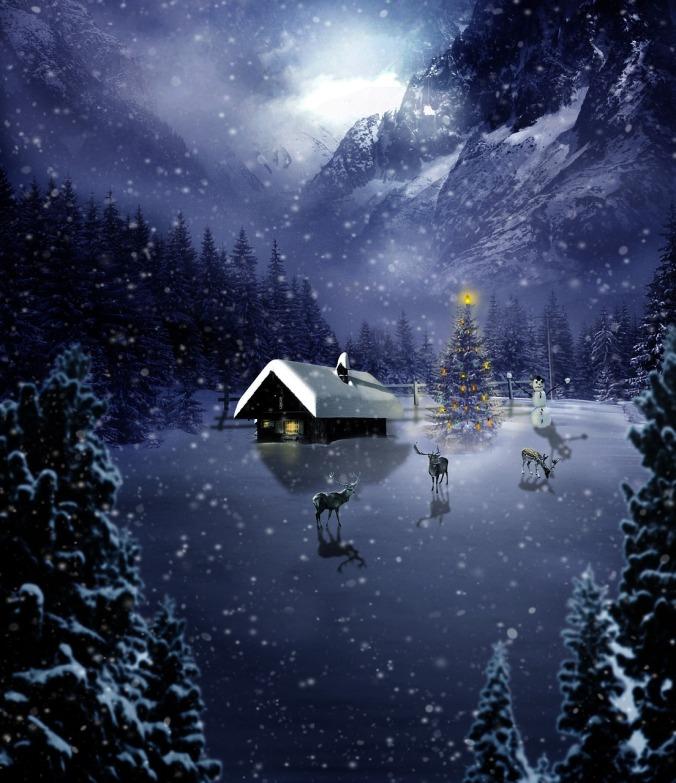 christmas-1827379_1280